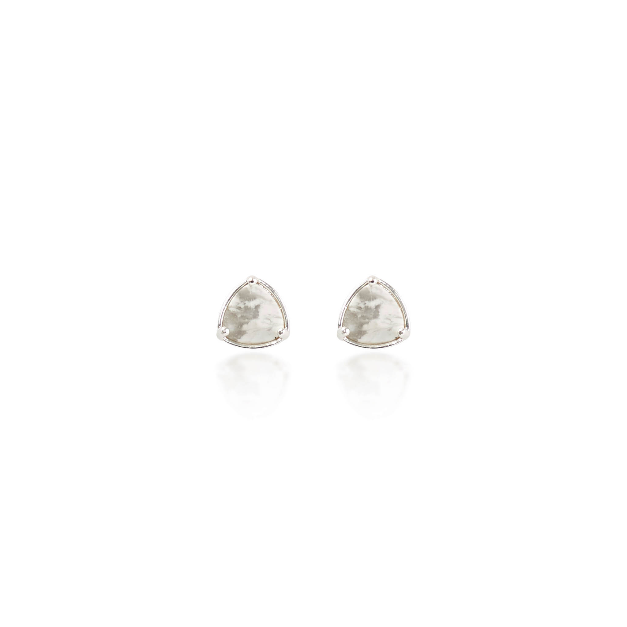 crystals product hr swarovski stud earrings gemnation jewellery
