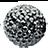 Shop Sparkle Hematite
