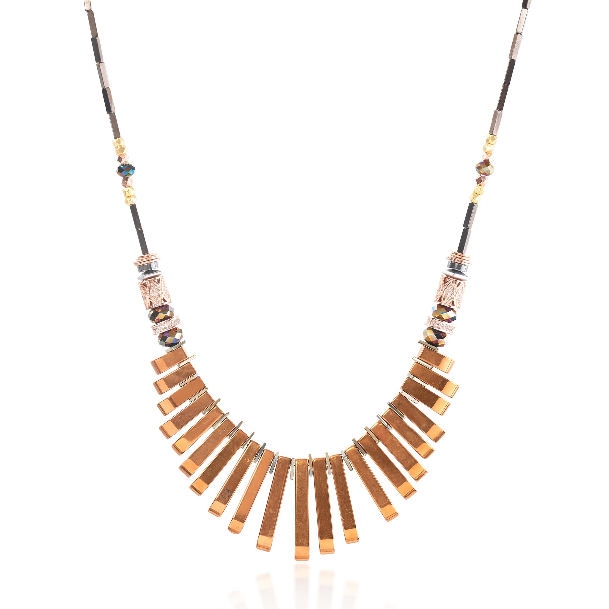 statement product jane maisie s ivy gems fullsizerender blue necklace